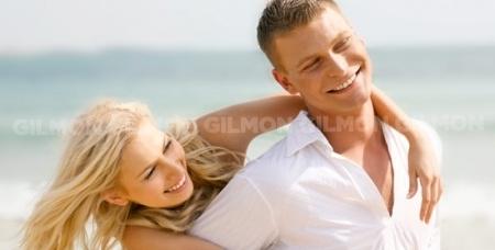 Комплексное обследование мужчин до 40 лет