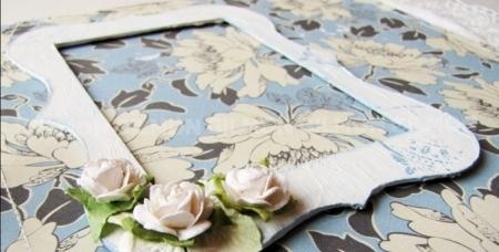 """Наборы для вышивания крестиком, скрапбукинга и живописи на холсте от интернет-магазина """"Найс Прайс""""."""