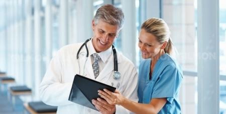 Бесплатная консультация врача - венеролога и комплексное обследование мужчин в медицинском центре АПОЛЛОН.
