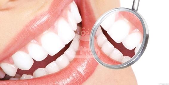 Стоматология Profi DENT - и с зубами нет проблем! Профессиональная гигиена, лечение кариеса, пульпита и не только