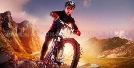 Все на велопрогулку! Прокат горных велосипедов от 100 рублей в компании Sport House