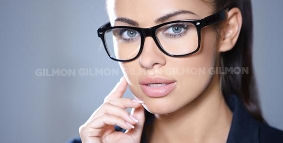 Проверка давления глазного яблока