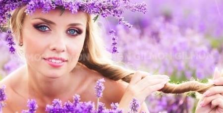 """Бесплатная консультация косметолога и процедуры для лица в косметологическом кабинете салона красоты """"Танго"""""""