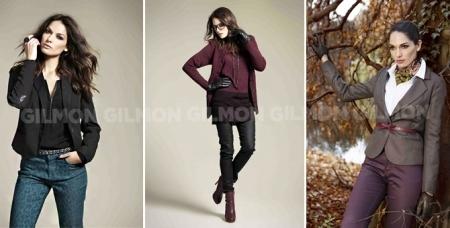 Настало время жаркого шоппинга! Весь ассортимент в интернет-магазине одежды и аксессуаров Laromart.ru.