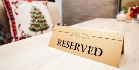 Оцените все меню кухни в Домашнем ресторане Over Time. Гастрономическое путешествие!