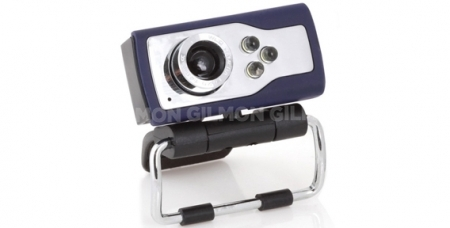 Мини акустические системы, USB и микроSD флэш карты, WEB-камеры и автомобильные FM-модуляторы от интернет-магазина Найс Прайс.